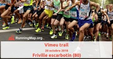 Vimeu trail