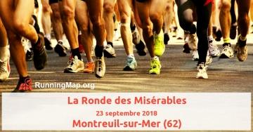 La Ronde des Misérables