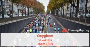 Oxyghem