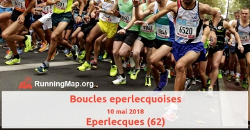 Boucles eperlecquoises