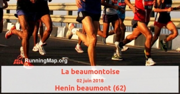 La beaumontoise